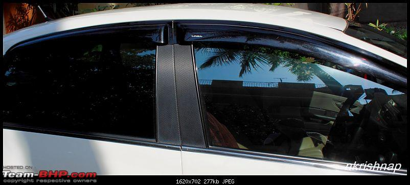 Petrol Hatch to Diesel Sedan - Fiat Linea - Now Wolfed-sunfilm-2.jpg