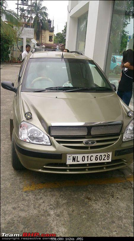 Tata Indigo Marina Dicor LX. Now at 92000 kms!-img20140606wa0013.jpg