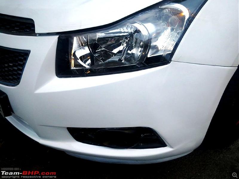 "Chevrolet Cruze:""White Annihilator"" has arrived EDIT: Completed 63,500kms !!!-img_20140609_183823.jpg"