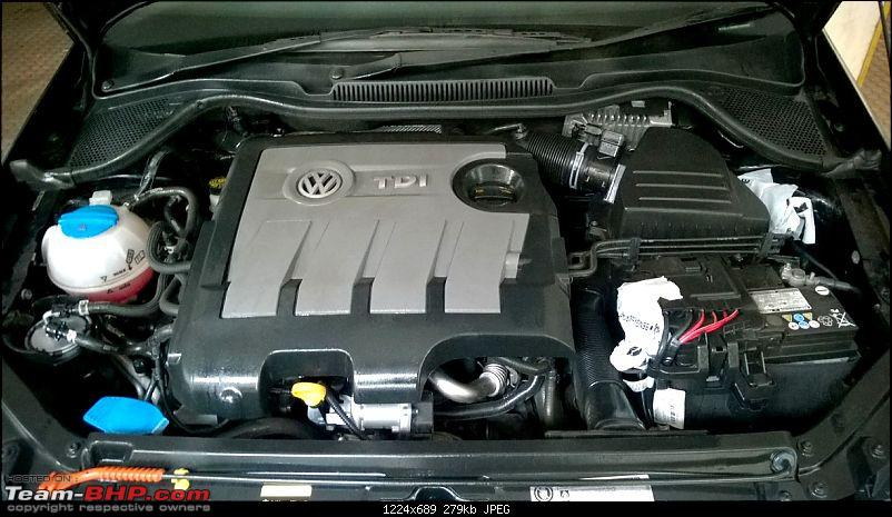 VW Polo GT TDI ownership log EDIT: 7 years, 165,000 km up!-wp_20140609_19_06_42_pro.jpg
