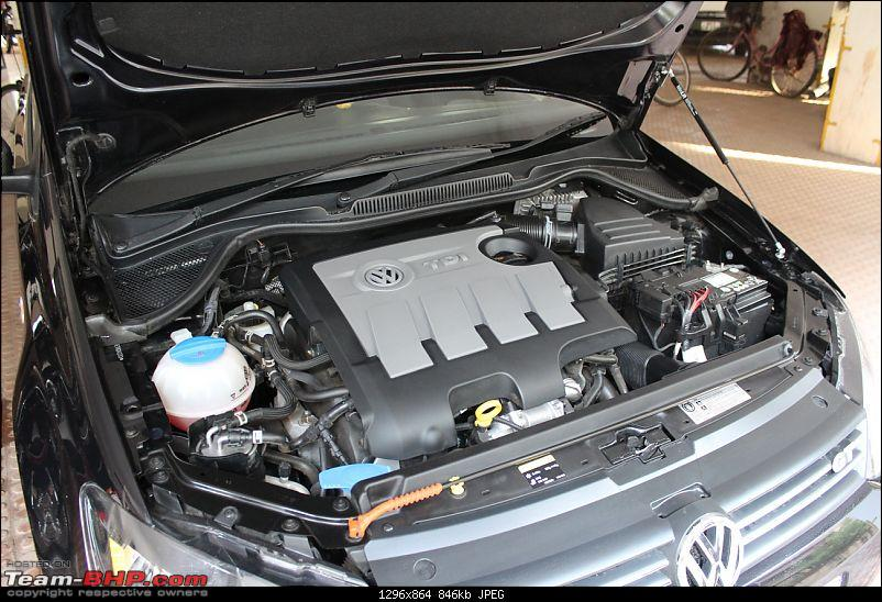 VW Polo GT TDI ownership log. EDIT: 96,000 km up, stock battery replaced.-img_7993.jpg