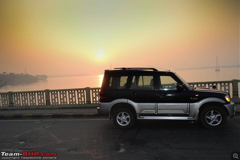 Mahindra Scorpio SLE (M-Hawk) - 7 years and 1,18,000 km! EDIT: Totaled!-dsc_0022.jpg