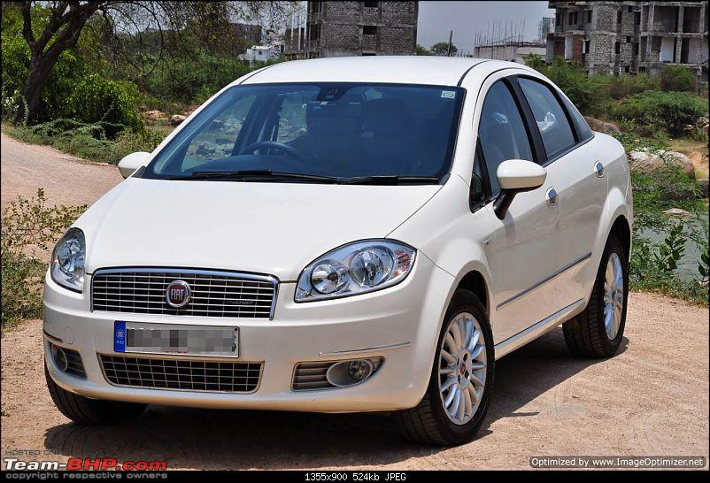 Unexpected love affair with an Italian beauty: Fiat Linea MJD. EDIT: 1,00,000 km up!-bot15optimized.jpg