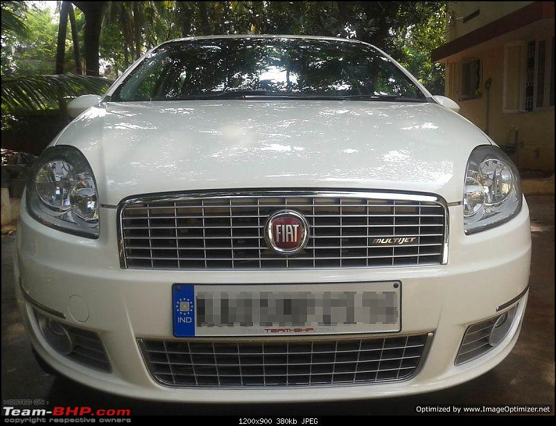 Unexpected love affair with an Italian beauty: Fiat Linea MJD. EDIT: 4 years and 1,50,000 km up-bot14optimized.jpg