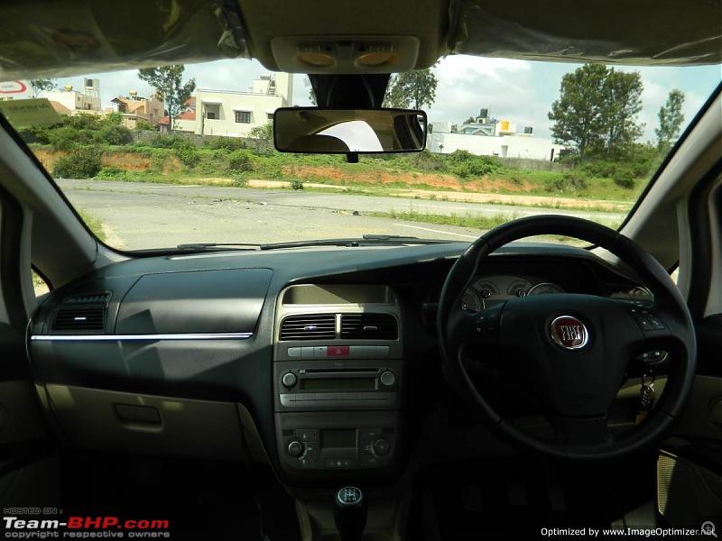 Unexpected love affair with an Italian beauty: Fiat Linea MJD. EDIT: 1,30,000 km up-bdscn5296optimized.jpg