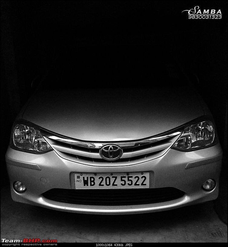 Toyota Etios 1.5L Petrol : An Owner's Point of View-img_24989.jpg