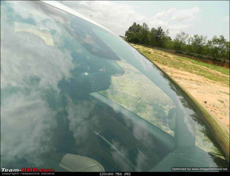 Unexpected love affair with an Italian beauty: Fiat Linea MJD. EDIT: 3 years and 1,07,310 km up!-iot7optimized.jpg