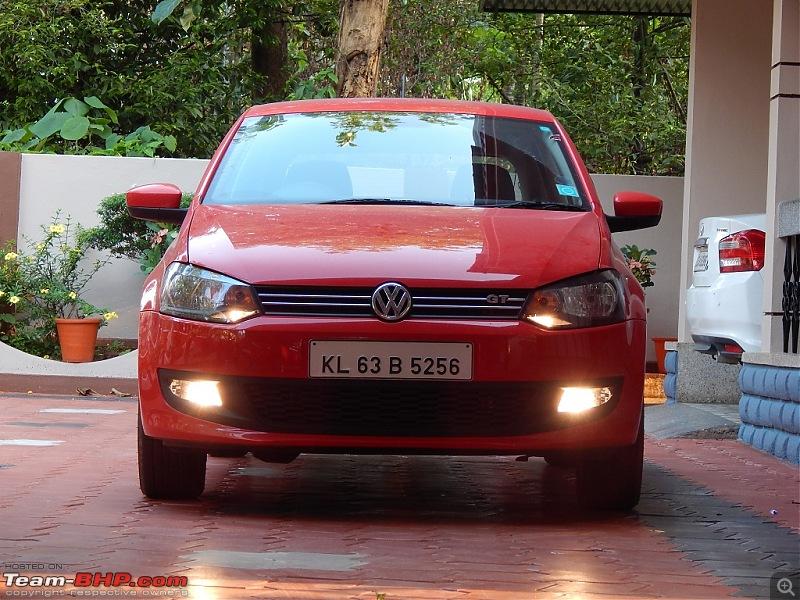 From 'G'e'T'z to VW Polo GT TDI - 45,000 kms / 3 year update-dscn0068.jpg