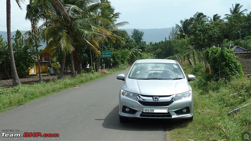 2014 Honda City – My Diesel Rockstar Arrives. EDIT: Now with LED upgrade-p1180461.jpg