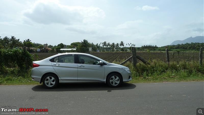 2014 Honda City – My Diesel Rockstar Arrives. EDIT: Now with LED upgrade-p1180464.jpg