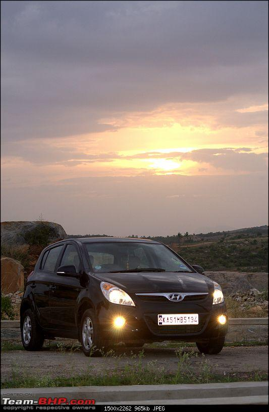 My Black Beauty: 6-Speed Hyundai i20 Sportz CRDi. EDIT: Sold!-dsc_2596.jpg