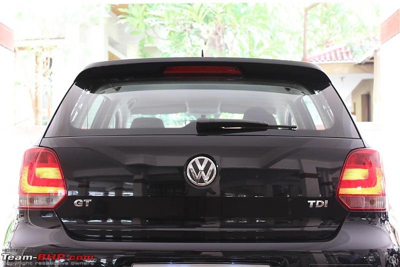 VW Polo GT TDI ownership log. EDIT: 91,000 km, 6th service up!-img_8506.jpg