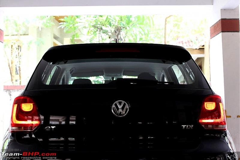 VW Polo GT TDI ownership log. EDIT: 1.05L km up + DIY servicing!-img_8572.jpg