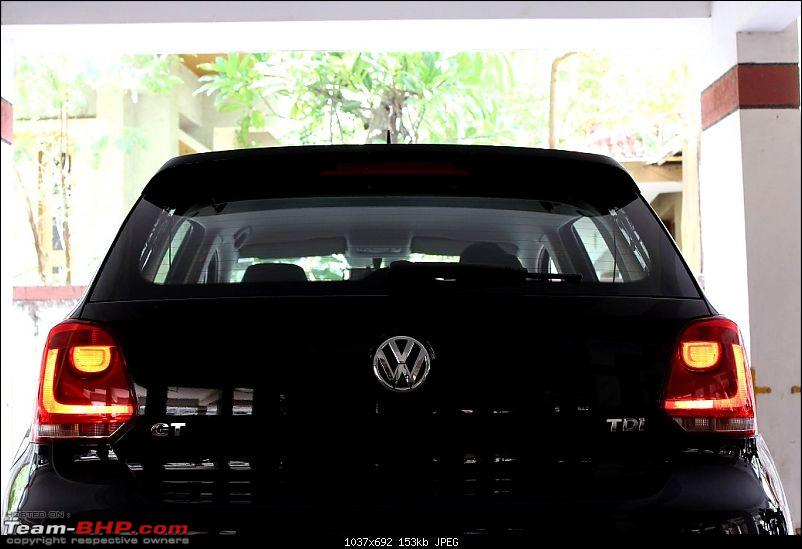 how to change vw polo oil change