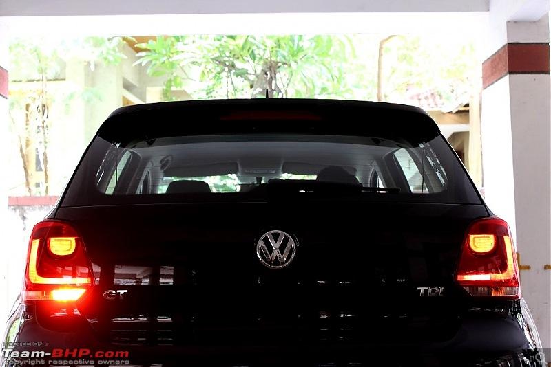 VW Polo GT TDI ownership log. EDIT: 1.05L km up + DIY servicing!-img_8576.jpg