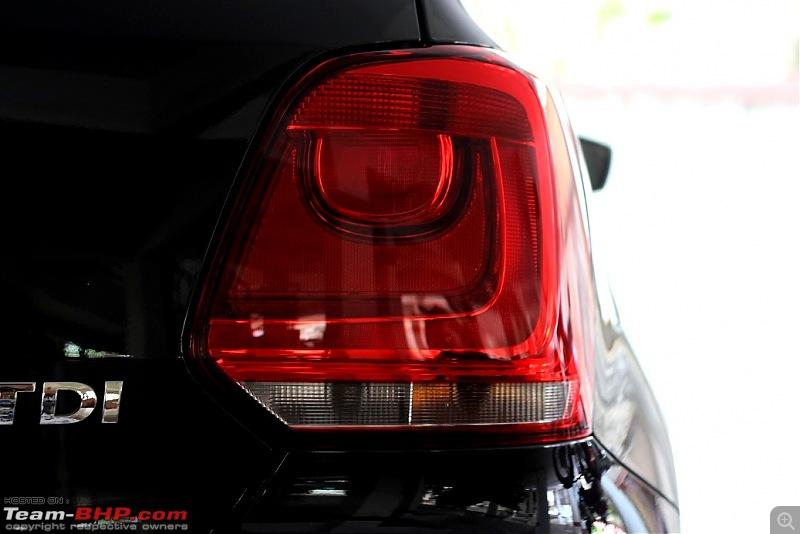 VW Polo GT TDI ownership log. EDIT: 91,000 km, 6th service up!-img_8594.jpg