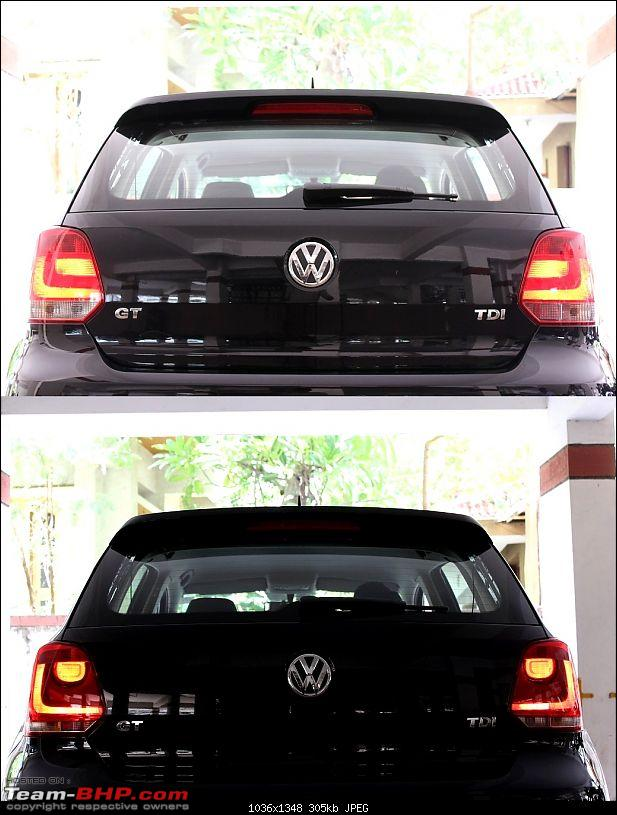 VW Polo GT TDI ownership log. EDIT: 96,000 km up, stock battery replaced.-comparo.jpg