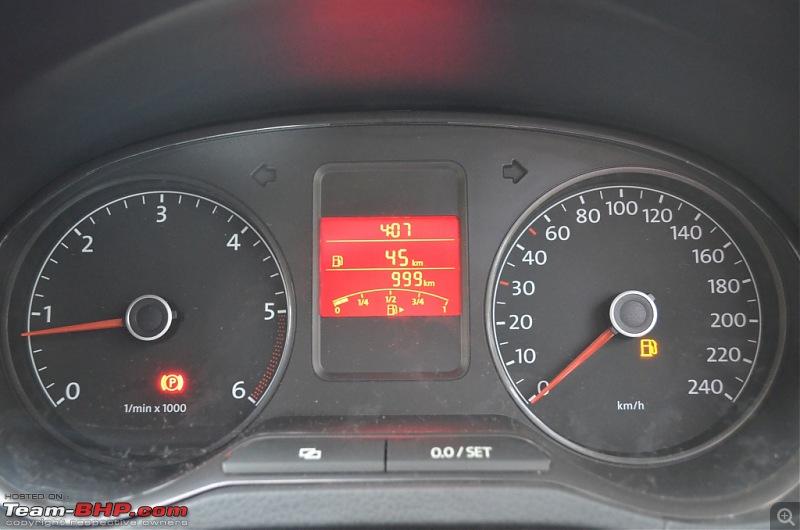 From 'G'e'T'z to VW Polo GT TDI - 45,000 kms / 3 year update-dsc_1721.jpg