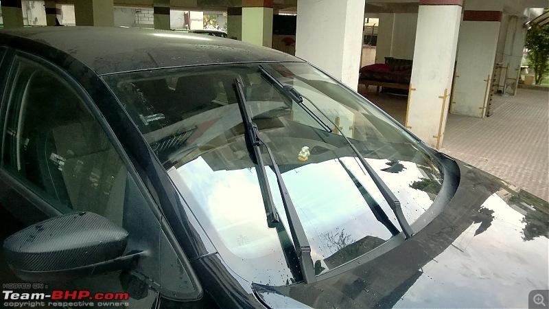 VW Polo GT TDI ownership log. EDIT: 91,000 km, 6th service up!-wp_20140630_19_24_32_pro.jpg