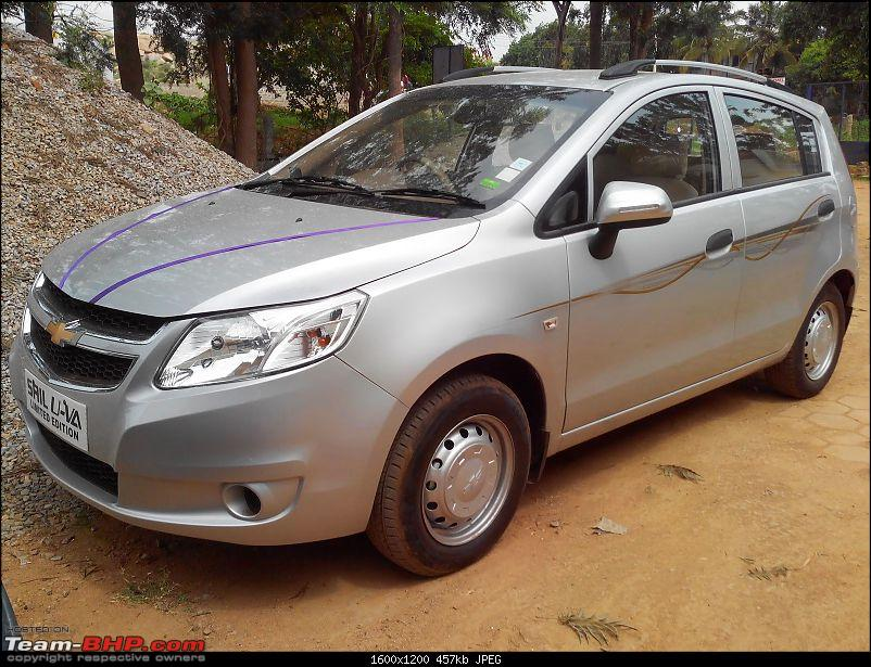 Living with a (abandoned by maker) Chevrolet Sail in India - 1.42 Lac Kms Done!-3.jpg