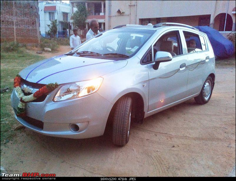 Living with a (abandoned by maker) Chevrolet Sail in India - 1.42 Lac Kms Done!-5.jpg