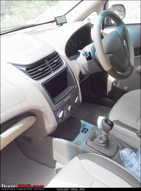 Living with a (abandoned by maker) Chevrolet Sail in India - 1.42 Lac Kms Done!-2.jpg