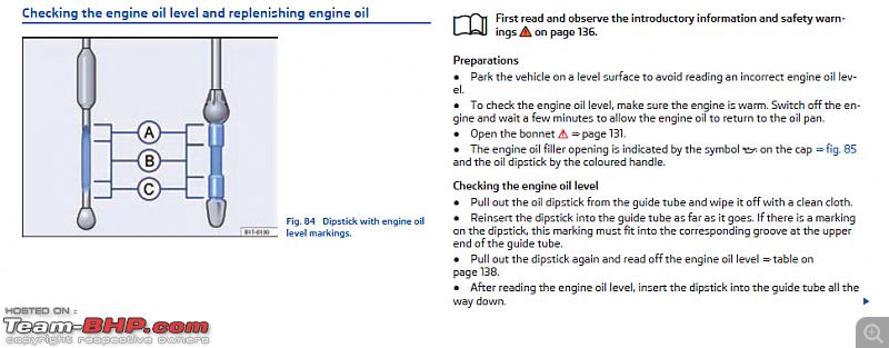 VW Polo GT TDI ownership log. EDIT: 1.05L km up + DIY servicing!-ol1.png