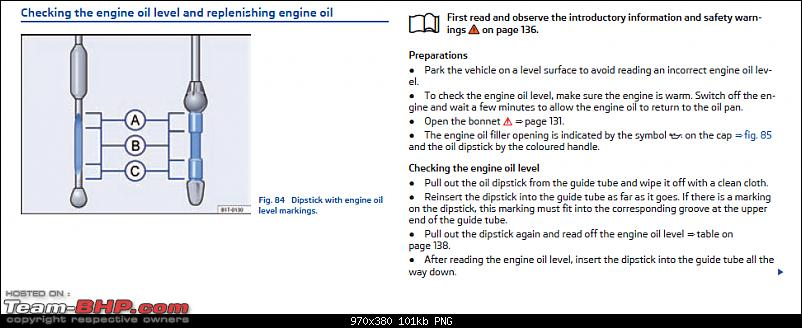 VW Polo GT TDI ownership log. EDIT: 96,000 km up, stock battery replaced.-ol1.png