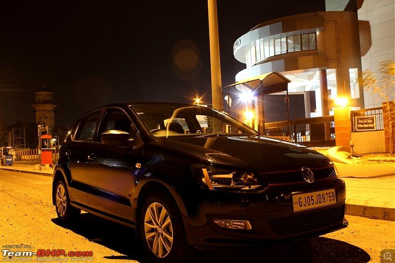 VW Polo GT TDI ownership log. EDIT: 3 years and 82,000 km up, Bilstein B6 installed!-img_8664.jpg