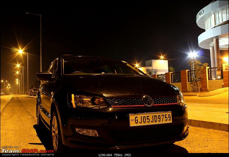 VW Polo GT TDI ownership log. EDIT: 96,000 km up, stock battery replaced.-img_8668.jpg
