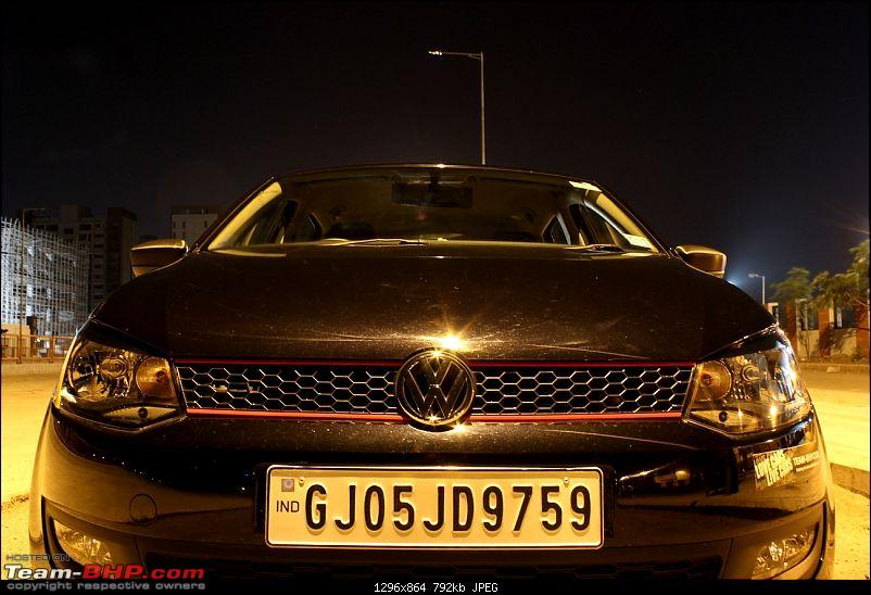 VW Polo GT TDI ownership log. EDIT: 96,000 km up, stock battery replaced.-img_8672.jpg