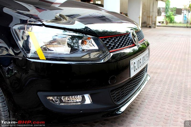 VW Polo GT TDI ownership log. EDIT: 3 years and 82,000 km up, Bilstein B6 installed!-img_8676.jpg