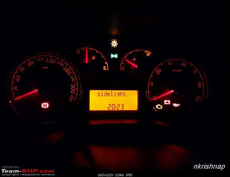 Petrol Hatch to Diesel Sedan - Fiat Linea - Now Wolfed-error-light-3.jpg