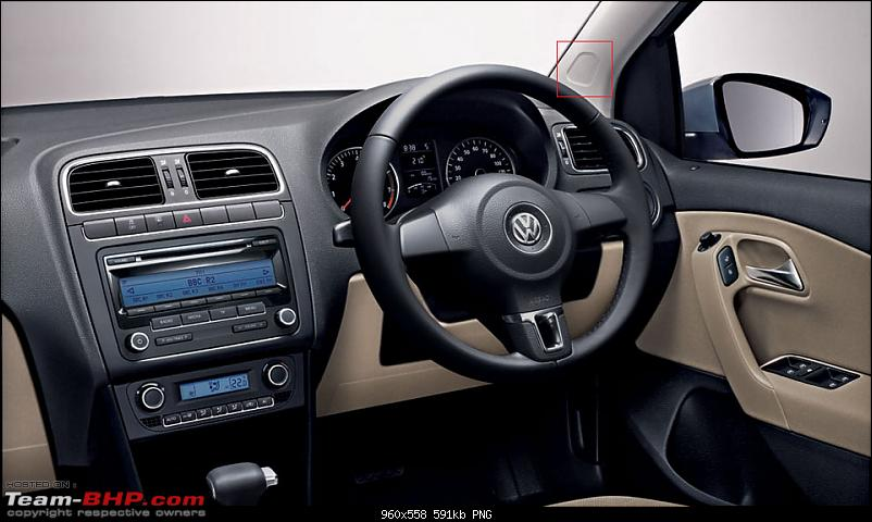 VW Polo GT TDI ownership log. EDIT: 96,000 km up, stock battery replaced.-4fe98965f2b88.png
