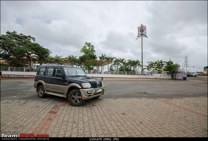 Mahindra Scorpio SLE (M-Hawk) - 7 years and 1,18,000 km! EDIT: Totaled!-dsc_0798.jpg