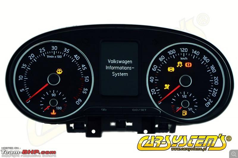 VW Polo GT TDI ownership log EDIT: 7 years, 165,000 km up!-17_max.jpg