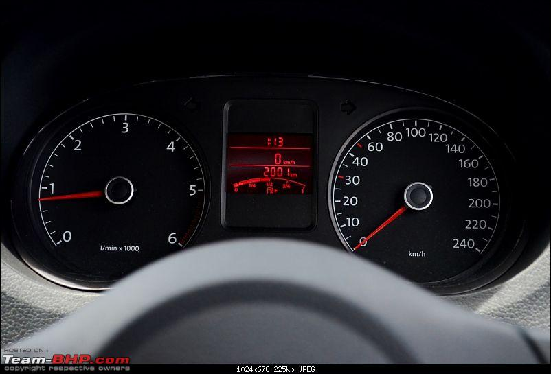 From 'G'e'T'z to VW Polo GT TDI! 3.5 years, 50,000 km up + Yokohama S drive tires!-dsc_2114.jpg