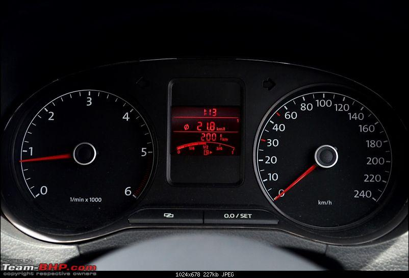From 'G'e'T'z to VW Polo GT TDI! 3.5 years, 50,000 km up + Yokohama S drive tires!-dsc_2115.jpg