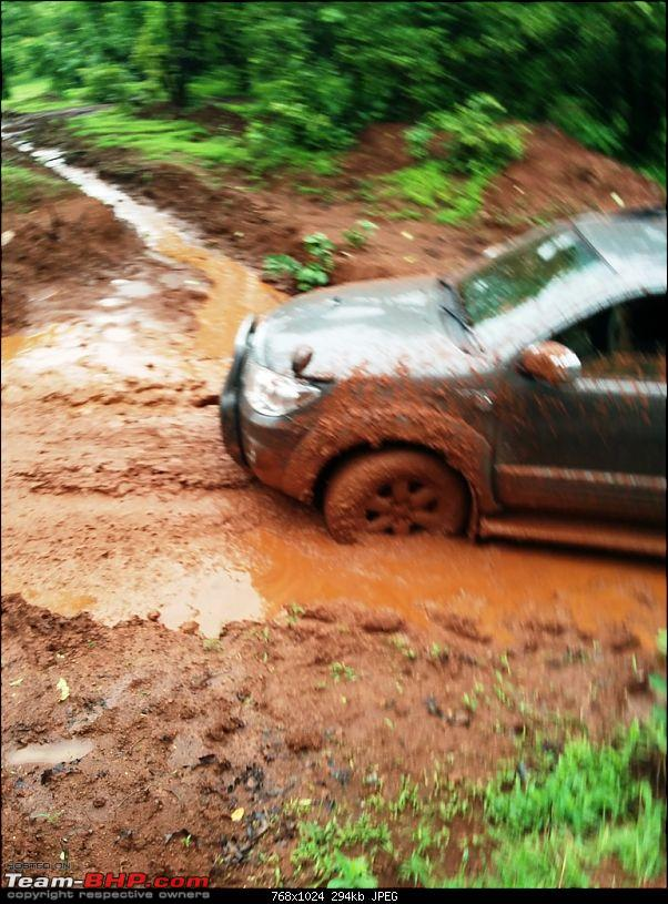 My BRUTE-FORT: Toyota Fortuner 4x4 M/T [Upgraded Brake Booster & A/T Tyres]-img_20140720_092801.jpg