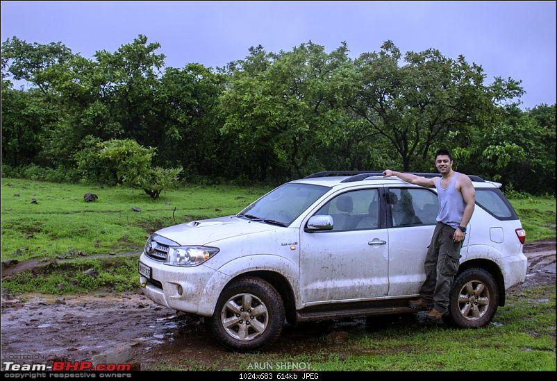 My BRUTE-FORT: Toyota Fortuner 4x4 M/T [Upgraded Brake Booster & A/T Tyres]-2.jpg