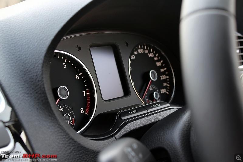 VW Polo GT TDI ownership log. EDIT: 1.05L km up + DIY servicing!-img_8883.jpg