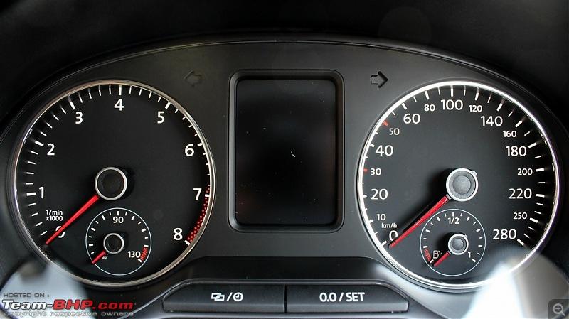 VW Polo GT TDI ownership log. EDIT: 91,000 km, 6th service up!-img_8879.jpg