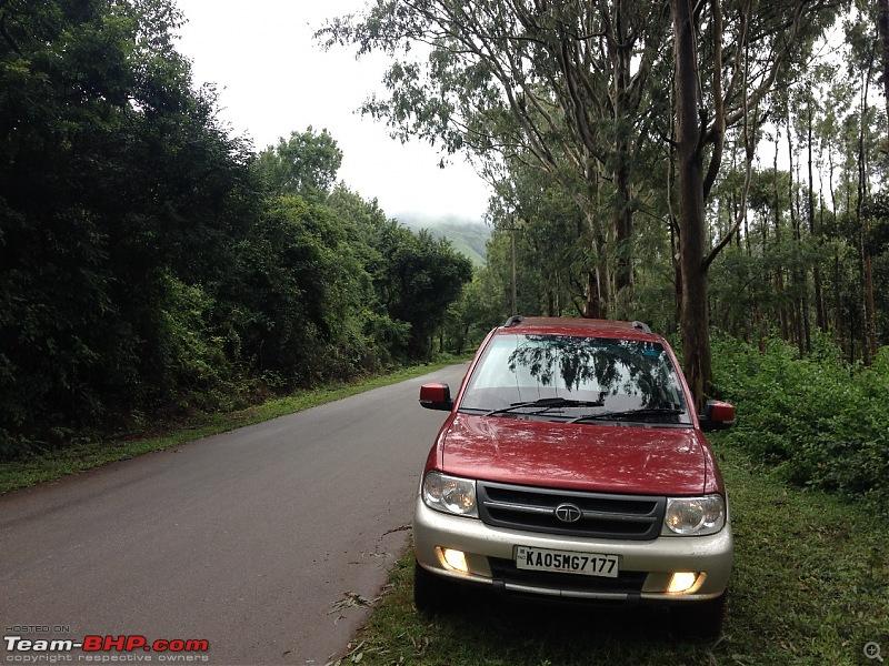 Tata Safari GX 4x4 Mineral Red - 98,000 km and counting-12.jpg