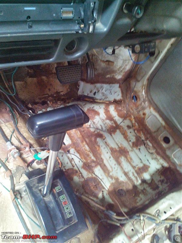 "1990 Maruti 800 ""Automatic""-img_20140701_103343.jpg"