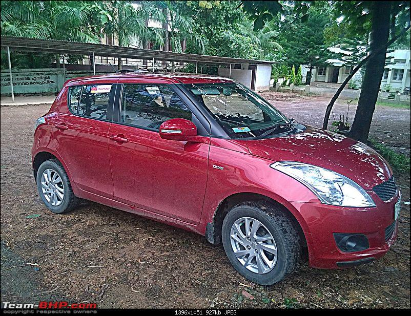 Our Maruti Swift ZDi! Sold after 3 years, 2 months and 52,000 kms of sheer joy!-wp_20140726_007.jpg