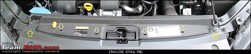 VW Polo GT TDI ownership log. EDIT: 96,000 km up, stock battery replaced.-img_2784.png