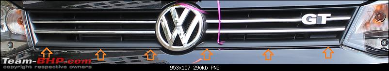 VW Polo GT TDI ownership log. EDIT: 96,000 km up, stock battery replaced.-img_2732.png