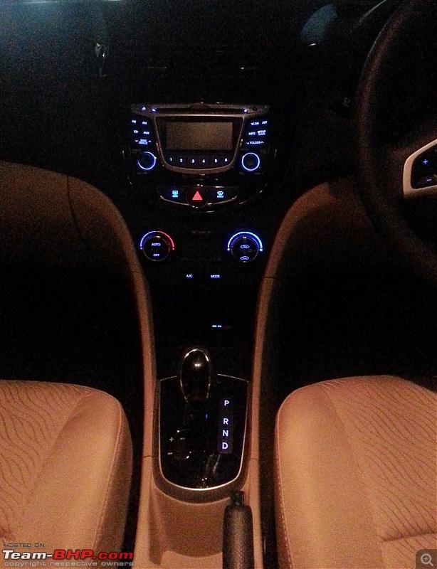 My new ride arrives - 2014 Hyundai Verna Fluidic 1.6 CRDi Automatic Transmission-20140806_083919_1.jpg