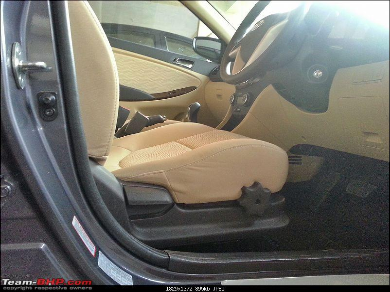 My new ride arrives - 2014 Hyundai Verna Fluidic 1.6 CRDi Automatic Transmission-20140806_174803_1.jpg