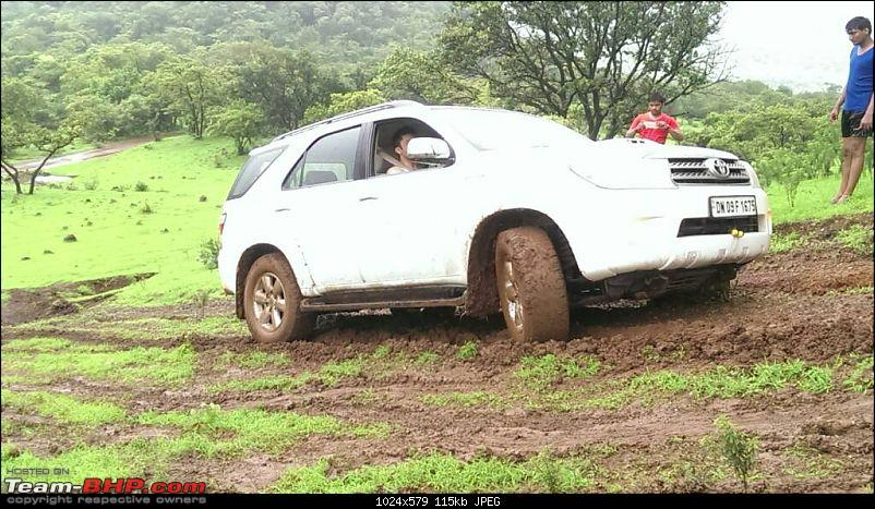My BRUTE-FORT: Toyota Fortuner 4x4 M/T [Upgraded Brake Booster & A/T Tyres] EDIT: Now sold!-1407465612681.jpg